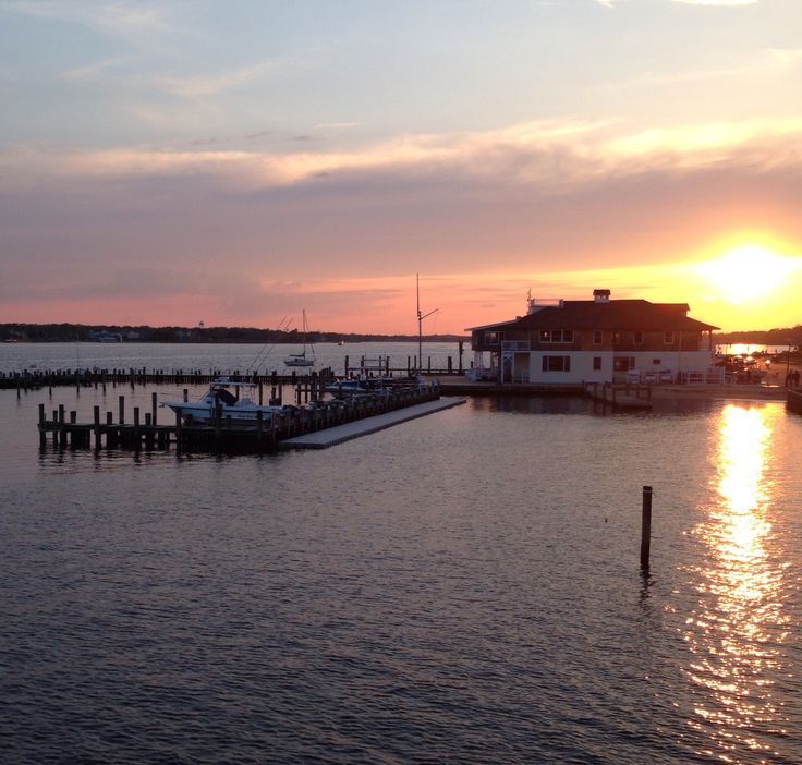 Zillows Nj: 106 Best Images About Island Heights, N.J. On Pinterest