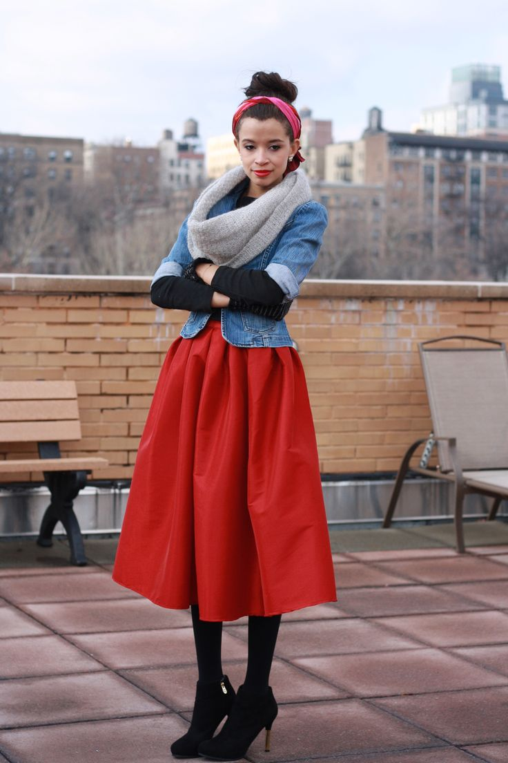 https://clarewbrown.files.wordpress.com/2014/01/red-full-skirt.jpg ...