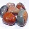 Red Jasper gemstone meaning-Balances all your vibrations.