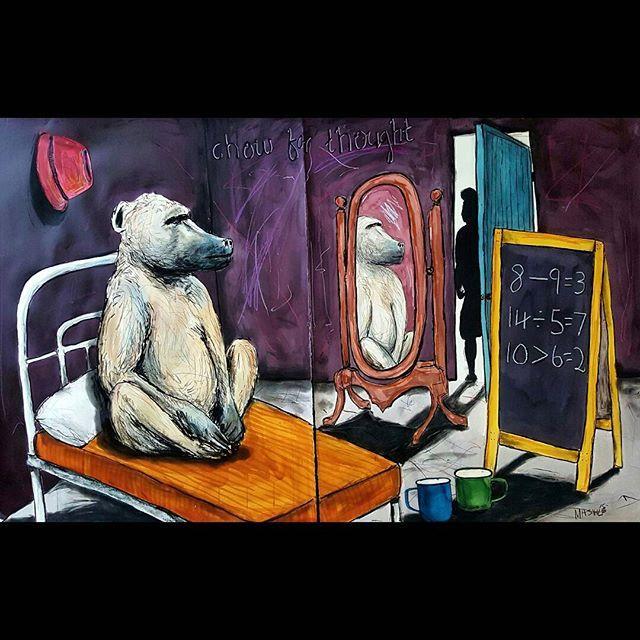 Colbert Mashile | #InvestmentArt #NewYorkArtCollector #LondonArtCollector #ContemporartyArt #ArtHongKong #ArtLondon #ArtBeijing #ArtBerlin #ArtFrankfurt #ArtItaly www.arteye.co.za