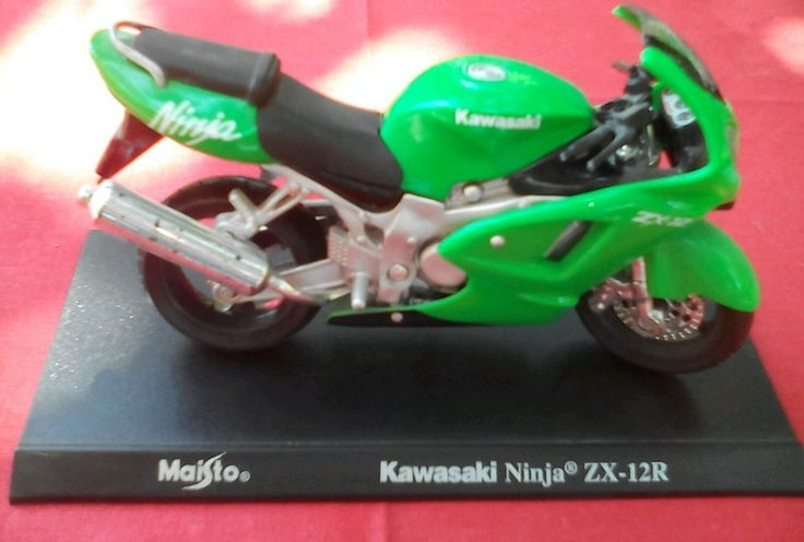 Where To Find Stator For Kawasaki Fd D