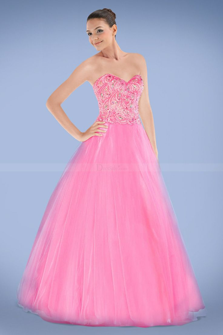Mejores 19 imágenes de Paije\'s Prom en Pinterest | Quinceanera ...