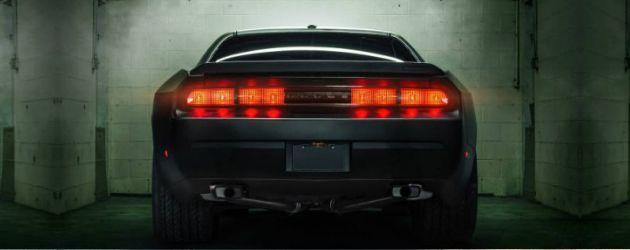2012-Dodge-Challenger-SRT8-392-widebody-Abels-Body-Paint-Shop-asanti-wheels