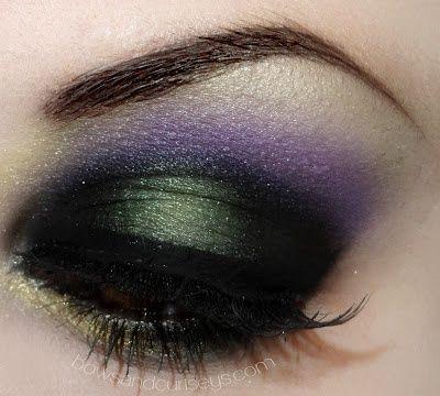 make up make up make up