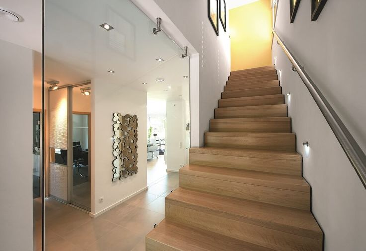 11 best haz images on Pinterest Contemporary homes, Home plans and