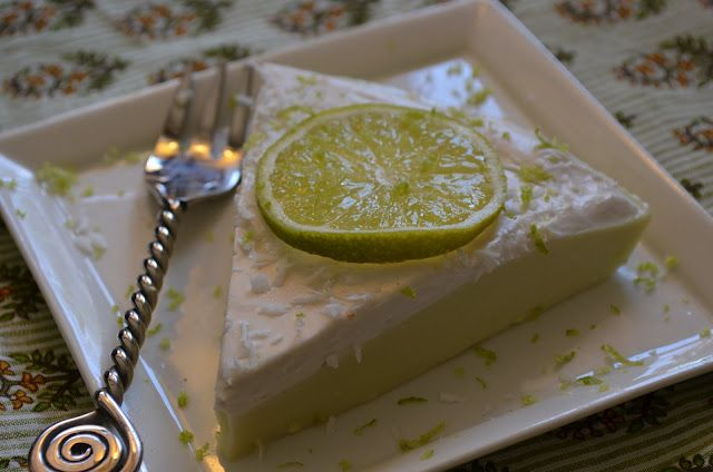 SCD Bottomless Key Lime Pie w/ Whipped Lemon Coconut CreamKeys Limes Pies, Tasty Alternative, Bottomless Keys, Whipped Lemon, Gluten Free, Lemon Coconut, Coconut Cream, Cream Scd, Key Lime Pies