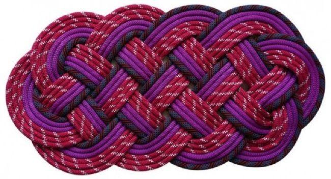 alfombras nauticas 2