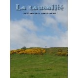La causalité (French Edition) (Kindle Edition)By H. Jonas Rhynedahll