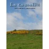 La causalité (French Edition) (Kindle Edition)By H. Jonas Rhynedahll