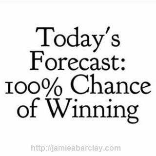 Are you ready to win today? Tag a winner in this post