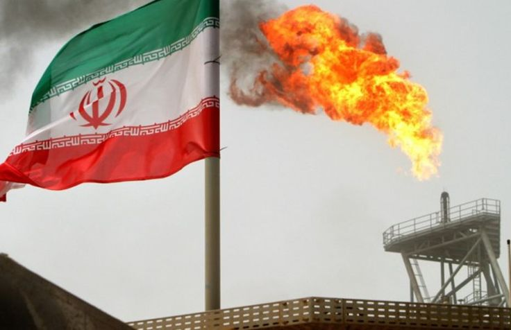 War with Iran Agenda: 11 Signs it's Being Accelerated