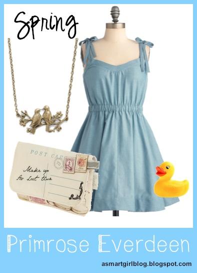 primrose everdeen inspired outfit love the hunger games haha little - Primrose Everdeen Halloween Costume