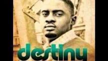 Jermaine Edwards Hide Away~~ One of my favorite gospel reggae albums