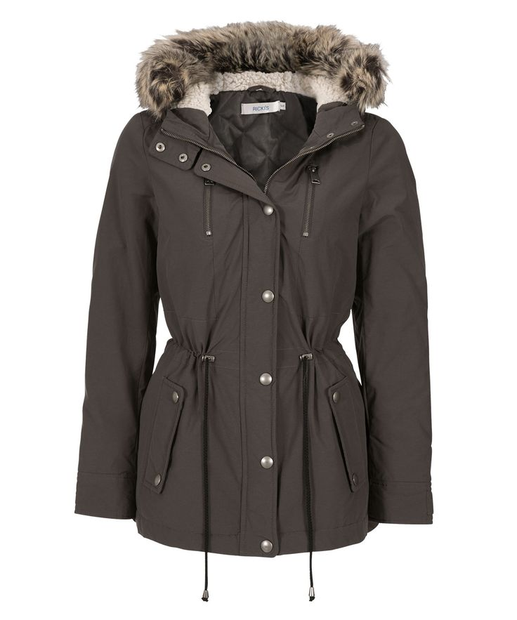 canada goose jackets for women in 20501