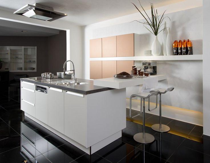 küchenplaner online nolte auflistung bild der dbffacfecff nolte kitchen modern jpg