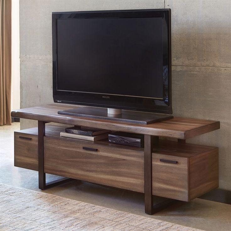 19 best ikea tv units images on pinterest tv units ikea for Ikea garland tx