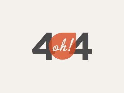 4 oh! 4