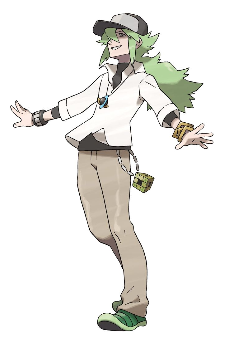 N and touko wedding - N Pokemon Black White My Fav Character In The Entire Pokemon Series He Was Just So Intriguing And Sympathetic A Boy Trying To Make Sense Of The World