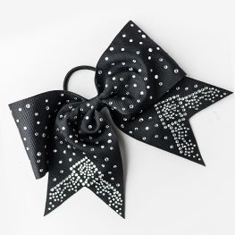 Custom and Wholesale Ribbon Supplier | Ribbon And Bows Oh My!