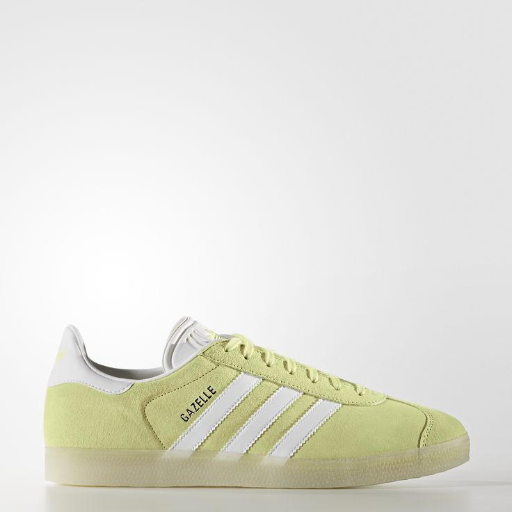 ADIDAS Originals Pallamano Top LEGA TENNIS Men Sneaker Scarpe da uomo
