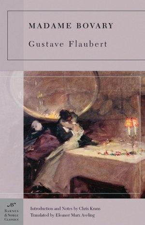 Entering Twelfth Grade, including Post Graduates, AP English, Book of Choice Option: Madame Bovary by Gustave Flaubert. Williston Northampton School English Department