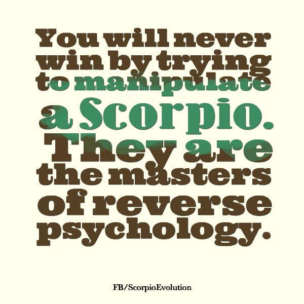 reverse psychology by themin - photo #33