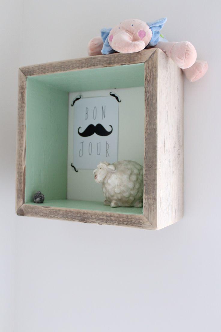 1000 images about zelf maken van hout op pinterest gepersonaliseerde ornamenten tuin en hout for Kamer decoratie meisje