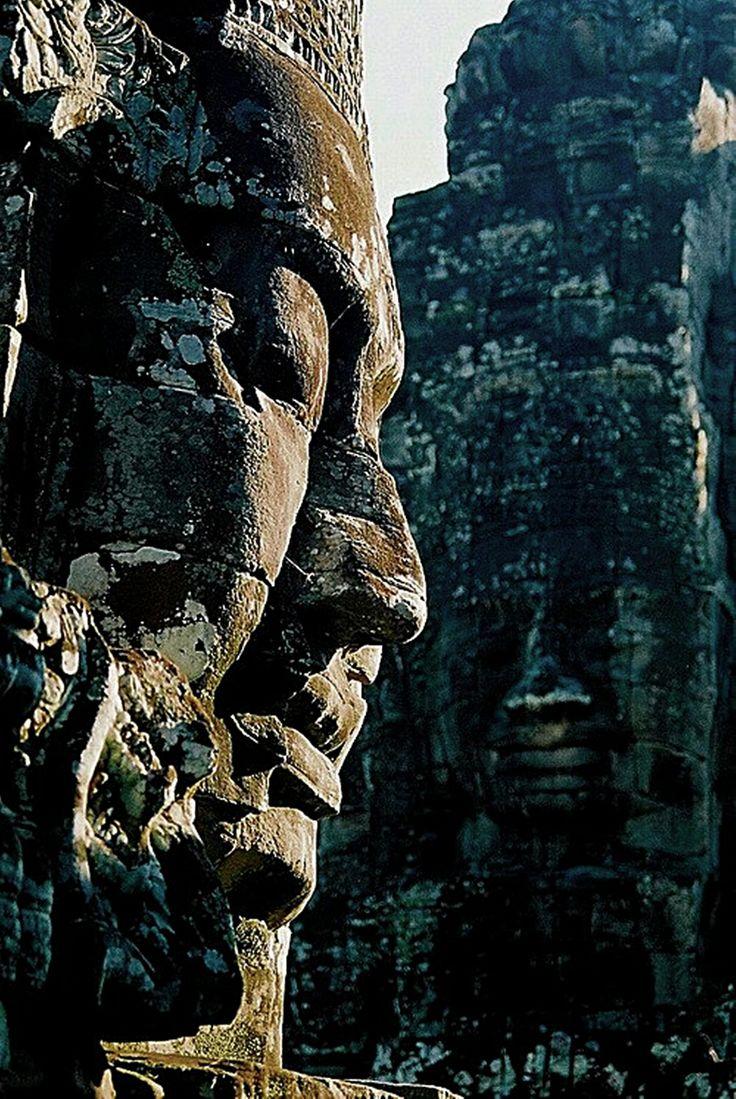 buddhist singles in roca Church directory login churches in the alliance southeast iglesia roca viva acym 3015 howland blvd deltona, fl 32725 286-801-7304 email: songsofsongs@msncom.