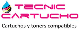http://www.tecniccartucho.com/ - Cartuchos de tinta para impresoras   Tienda de cartuchos de tinta para impresoras online en Alicante. Encuentra las mejores ofertas en toner y cartuchos compatibles baratos. #impresoras, #cartuchos, #compras, #comercio, #toners, #tecniccartucho