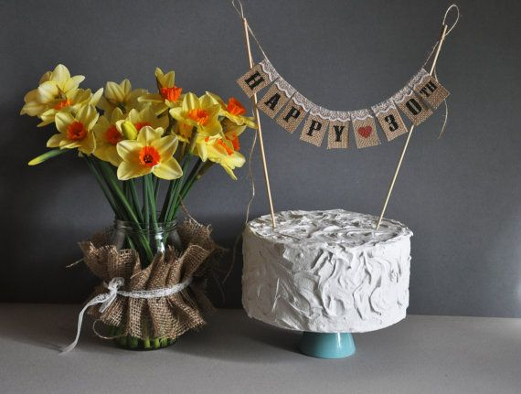 30th Wedding Anniversary Gift Ideas For Friends: 1000+ Ideas About 30th Anniversary On Pinterest