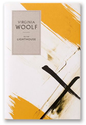 Virginia Woolf held the inside track when it came to writing about artists because her sister was the painter Vanessa Bell and both women were part of the Bloomsbury Group. At the time, Woolf was intrigued by modernist painters' experiments and she applied their ideas to novel-writing. TO THE LIGHTHOUSE is set before and after The First World War at the summer retreat of the Ramsey family in Scotland, and among the house guests is a modernist painter Lily Briscoe.