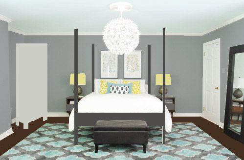 Nice bedroomNice Bedrooms, Bedrooms Noodles, Guest Bedrooms, Bedrooms Colors, Bedrooms Bliss, Master Bedrooms, Colors Pillows, Bedrooms Ideas, Beautiful Bedrooms