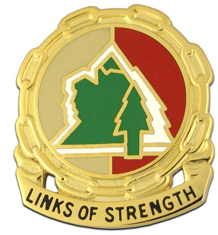 167TH SUPPORT GROUP