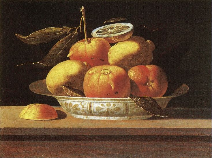Sebastian Stoskopff was an Alsatian painter (1597-1657). He is considered one of the most important German still life painters of his time.