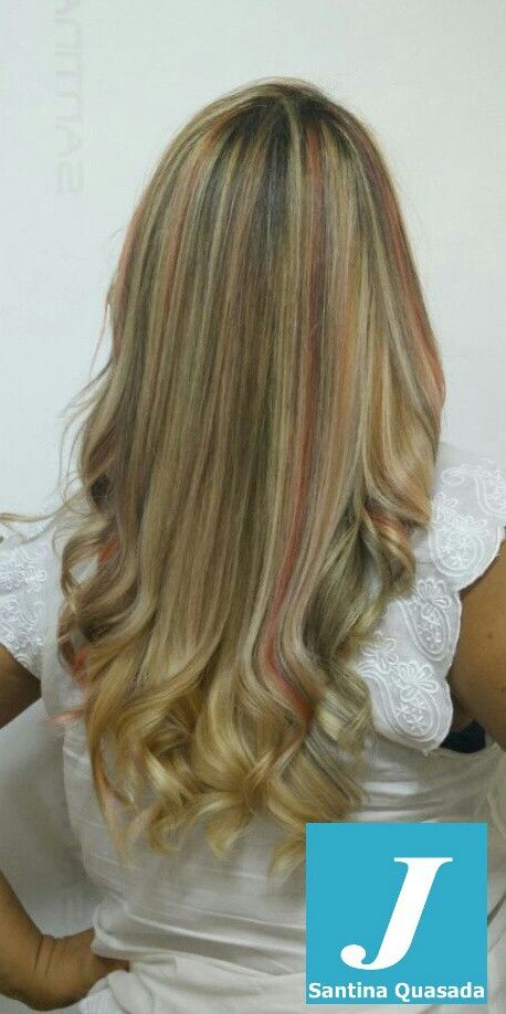 #overturejoelle2015 #hairfashion #hairstylehelp #starlight #snappedinsalone #DegradéJoelle #wella#@baykoleston# #tagliopunteAria #tonality #igers #capellisani #estate2015 #nuancecalde# @santinaquasada#parrucchiera#iglesias #078133809