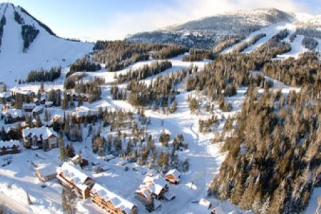 BC ski hills (including Red) offering half-off for Family Day | The Nelson Daily