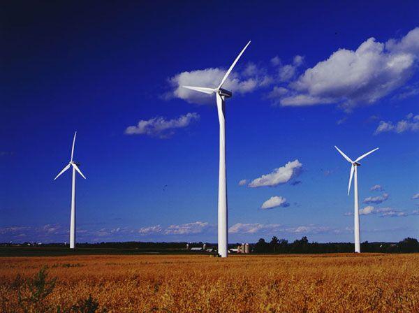 wind turbines - Google 搜索