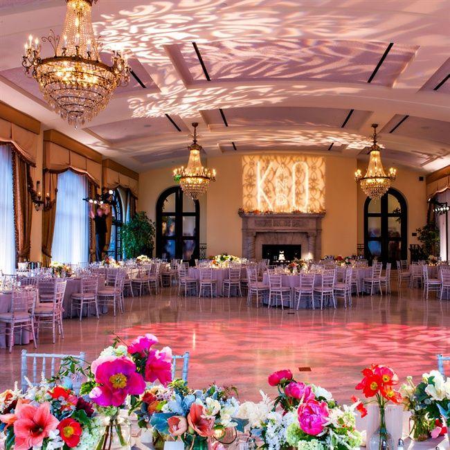 Wedding Venues In Los Angeles: 83 Best Los Angeles Wedding Venues Images On Pinterest