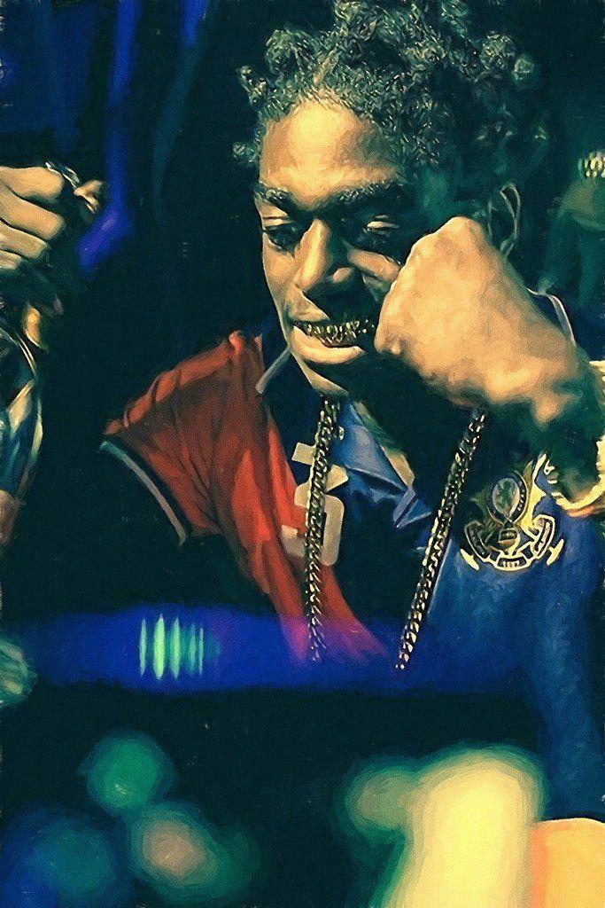 kodak black icin 27 fikir rap muzik