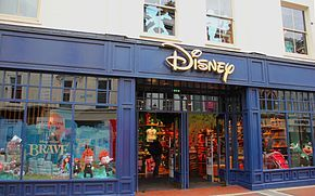 Free shipping on minimum order of $75 at Disney Store with promo code through June 30. http://www.bestfreestuffguide.com/Free_Disney_Store_Coupons