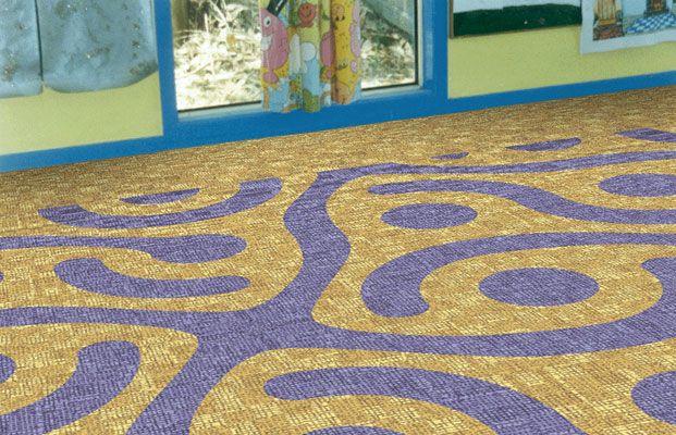 17 Best Images About Preschool Designer Carpet On