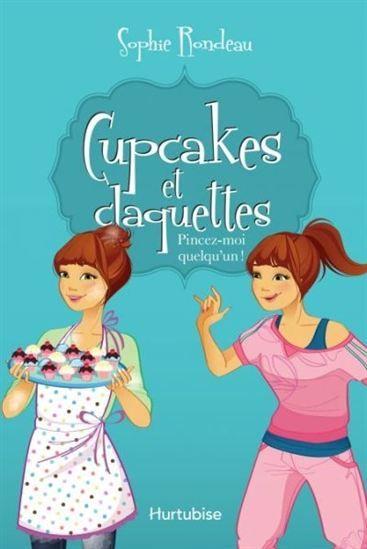 http://www.coupdepouce.com/blog/2014/05/02/3-series-de-romans-jeunesse-pour-les-filles-de-10-a-13-ans/mamans