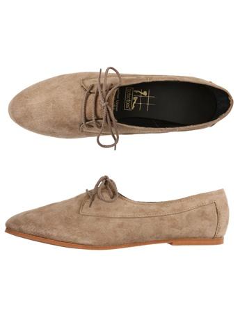 07458a7faa0 Amanda Shoe   American Apparel · Sandálias Para MulherSapatilhasVenda ...