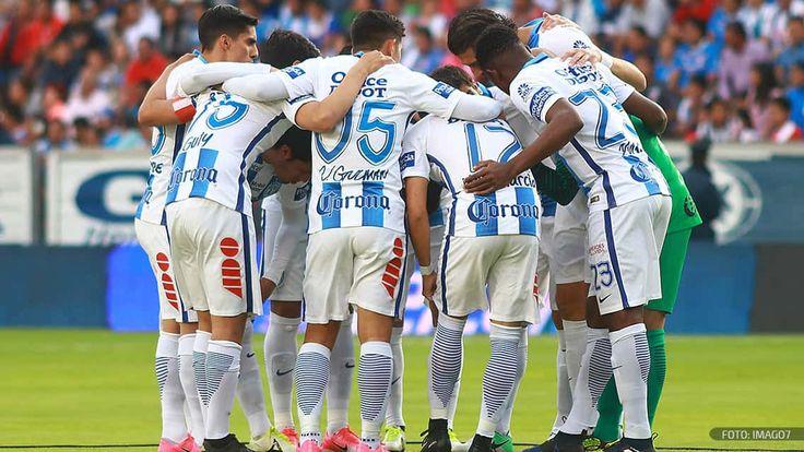 Pachuca lanzó promoción para debut de Honda en la Liga MX - Futbol Total