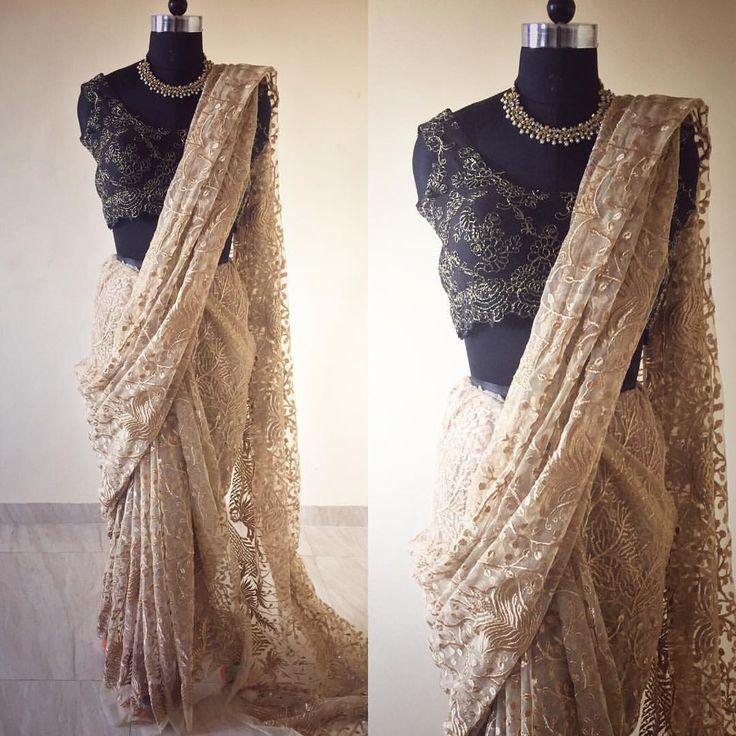 Beige net saree To purchase this product mail us at houseof2@live.com or whatsapp us on +919833411702 for further detail #sari #saree #sarees #sareeday #sareelove #sequin #silver #traditional #ThePhotoDiary #traditionalwear #india #indian #instagood #indianwear #indooutfits #lacenet #fashion #fashion #fashionblogger #print #houseof2 #indianbride #indianwedding #indianfashion #bride #indianfashionblogger #indianstyle #indianfashion #banarasi #banarasisaree