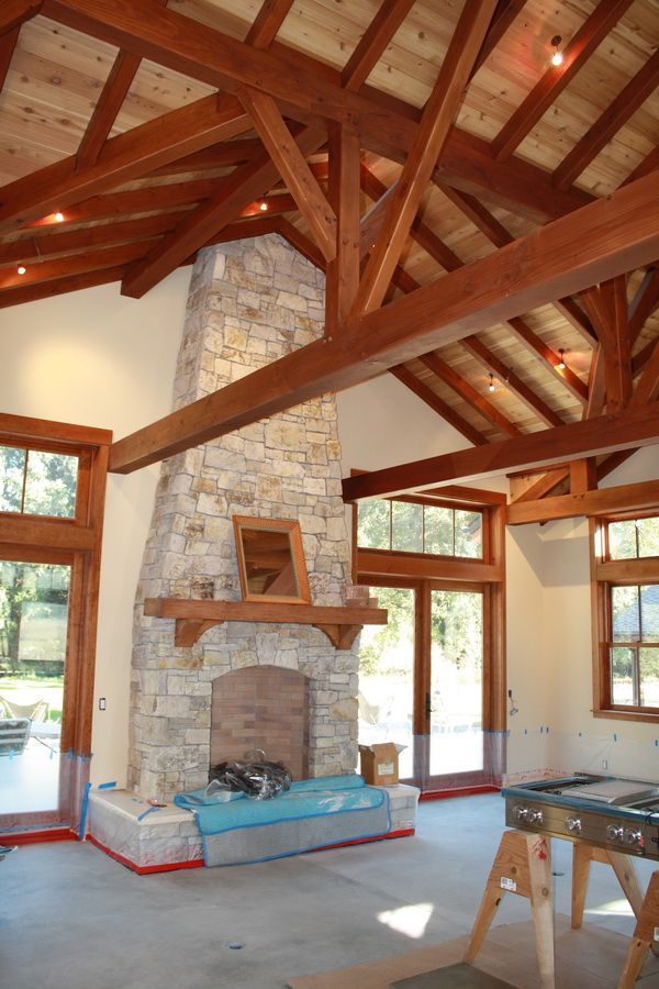 Best 1000 Images About Roof Trusses On Pinterest Timber 640 x 480