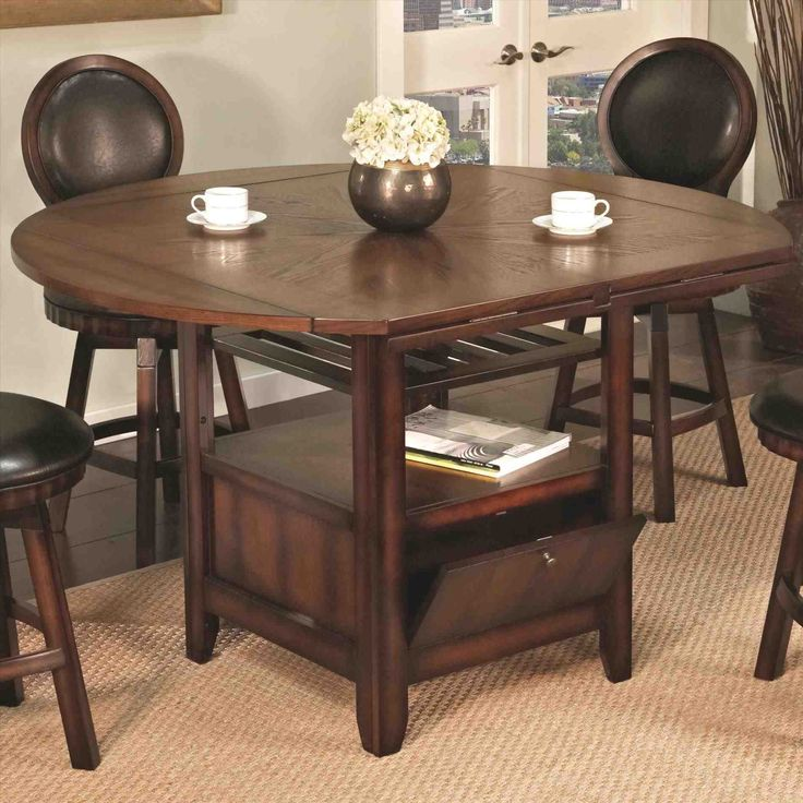 Inexpensive Kitchen Chairs: Best 25+ Cheap Kitchen Table Sets Ideas On Pinterest