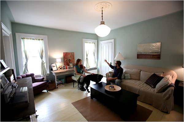 outstanding paint color living room low ceiling   18 best images about low ceiling stuff on Pinterest ...