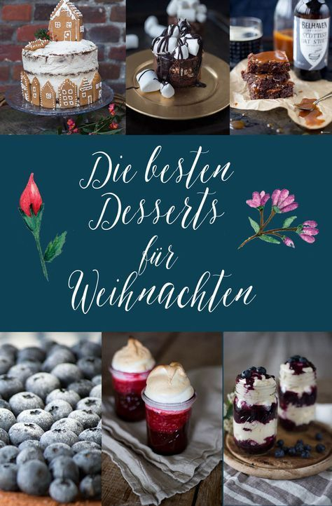 12 best weihnachten vorspeisen images on pinterest appetizer christmas recipes and rezepte. Black Bedroom Furniture Sets. Home Design Ideas