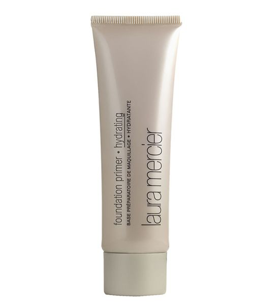 The 9 Best Hydrating Makeup Primers for Dry Skin | StyleCaster